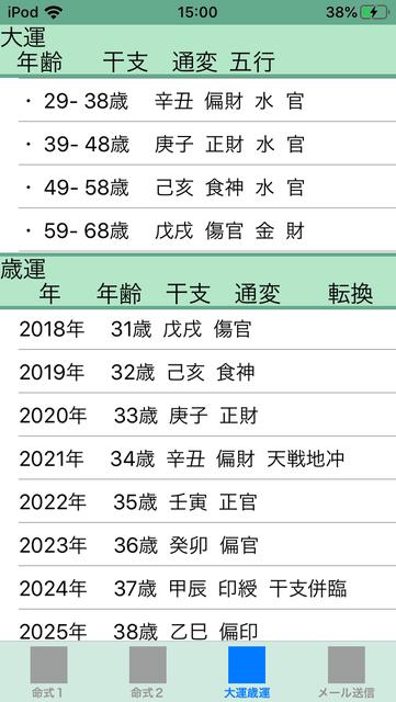 f:id:aoimotoki:20191005150645p:plain