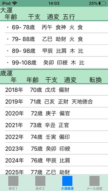 f:id:aoimotoki:20191011140612p:plain