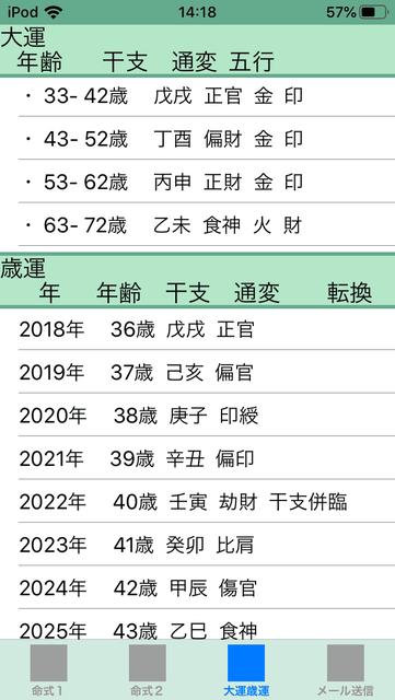 f:id:aoimotoki:20191013142131p:plain