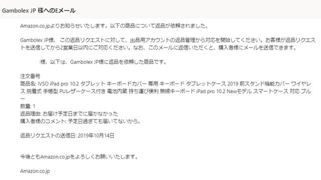 f:id:aoimotoki:20191014150107p:plain