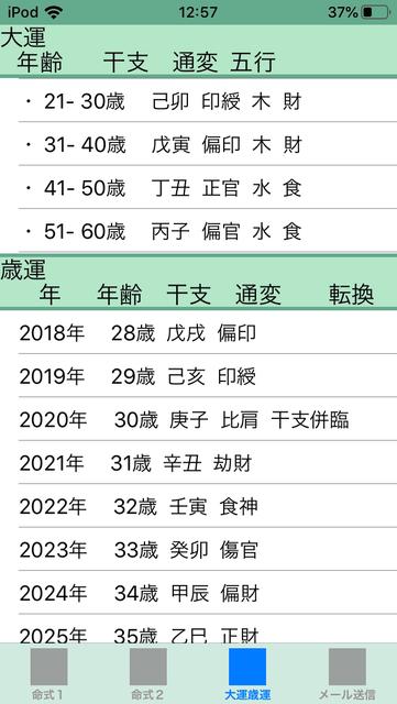 f:id:aoimotoki:20191018130239p:plain