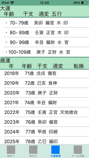 f:id:aoimotoki:20191019124636p:plain