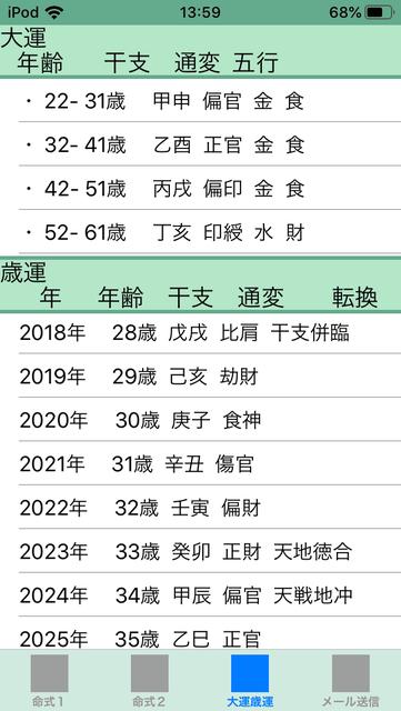 f:id:aoimotoki:20191021140233p:plain