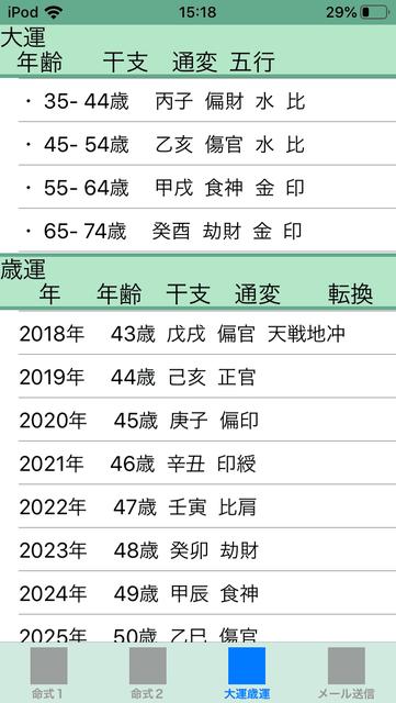 f:id:aoimotoki:20191023152203p:plain