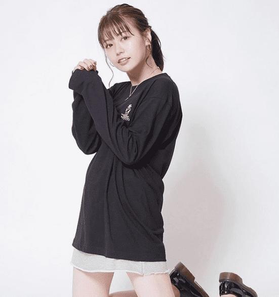 f:id:aoimotoki:20191025150424p:plain