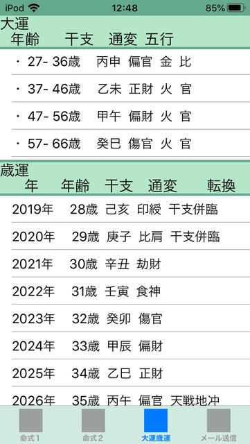 f:id:aoimotoki:20191030125352p:plain