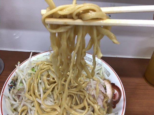 f:id:aoimotoki:20191106170612j:plain