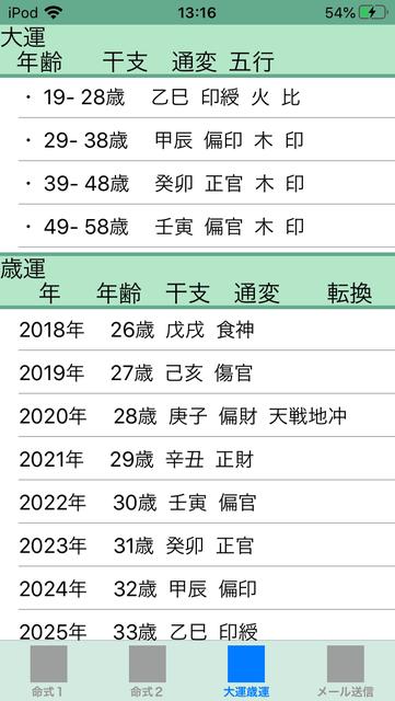 f:id:aoimotoki:20191109131854p:plain