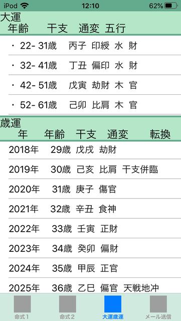 f:id:aoimotoki:20191110142003p:plain