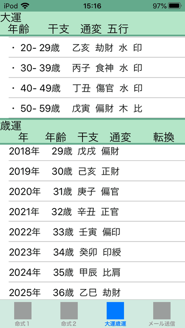 f:id:aoimotoki:20191115152420p:plain