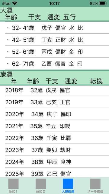 f:id:aoimotoki:20191117103006p:plain