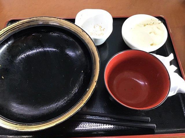 f:id:aoimotoki:20191117172329j:plain