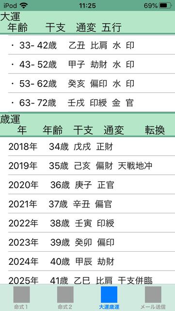f:id:aoimotoki:20191118114922p:plain