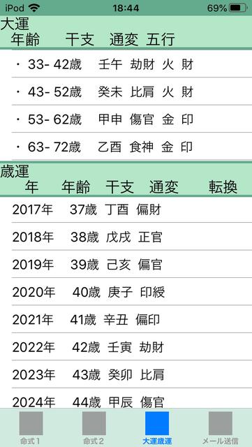 f:id:aoimotoki:20191118184709p:plain