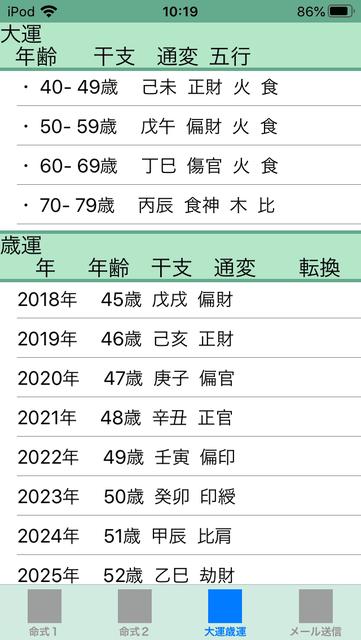 f:id:aoimotoki:20191204102402p:plain