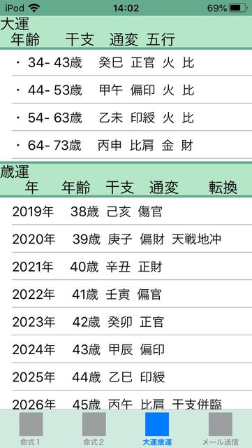f:id:aoimotoki:20191209140450p:plain