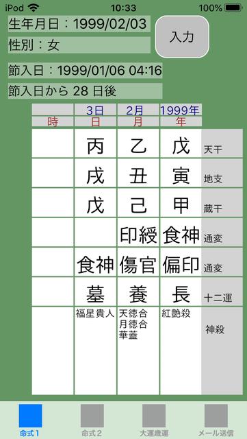 f:id:aoimotoki:20191211103651p:plain