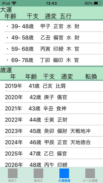f:id:aoimotoki:20191213135337p:plain