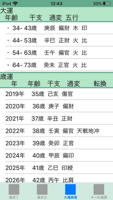 f:id:aoimotoki:20191218124954p:plain