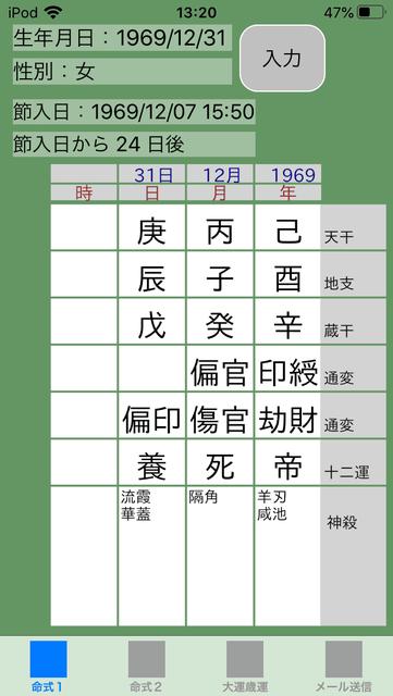 f:id:aoimotoki:20191221132246p:plain