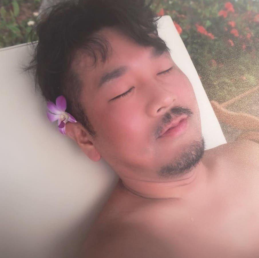f:id:aoimotoki:20191231145034j:plain