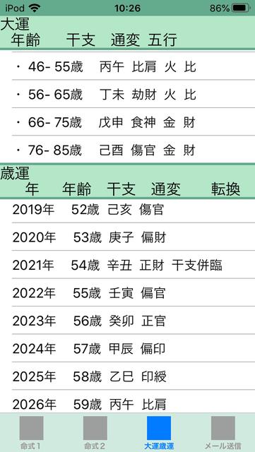 f:id:aoimotoki:20200108103704p:plain