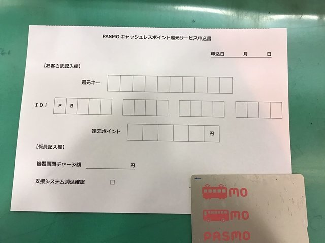 f:id:aoimotoki:20200110165925j:plain