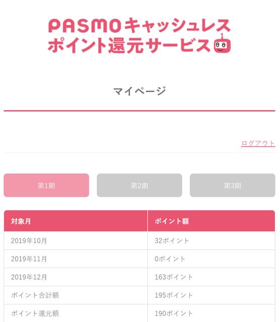 f:id:aoimotoki:20200110165937p:plain