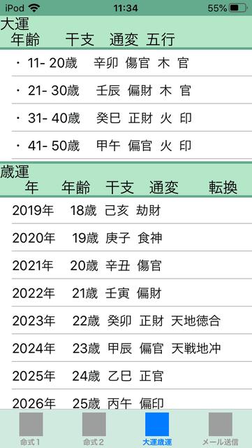 f:id:aoimotoki:20200115115342p:plain