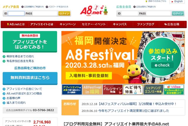 f:id:aoimotoki:20200117182412p:plain
