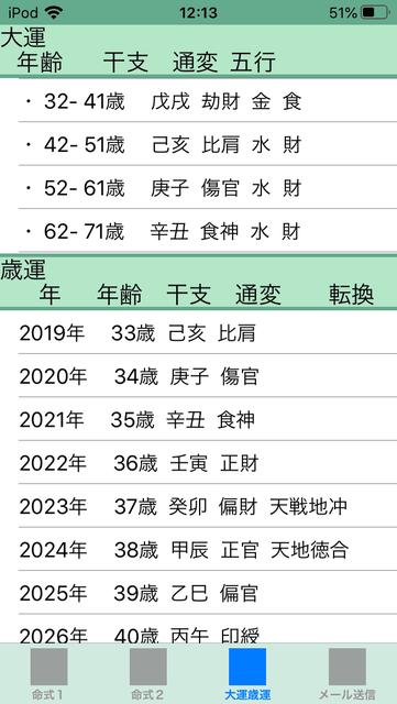 f:id:aoimotoki:20200118121741p:plain