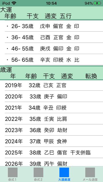 f:id:aoimotoki:20200123105755p:plain