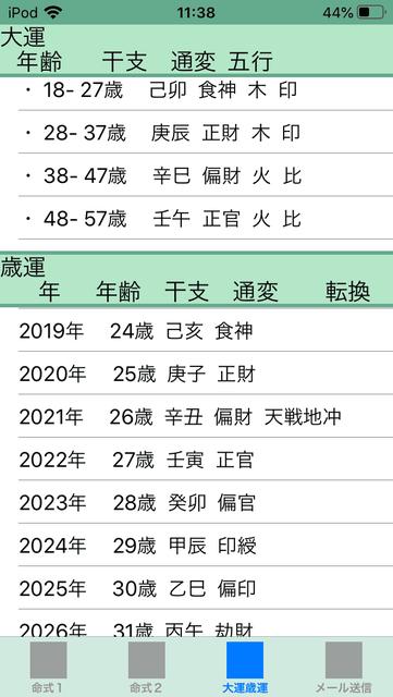 f:id:aoimotoki:20200126114143p:plain