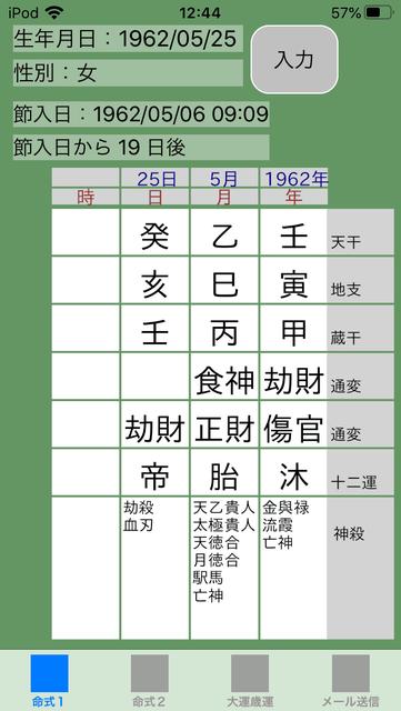 f:id:aoimotoki:20200203125150p:plain