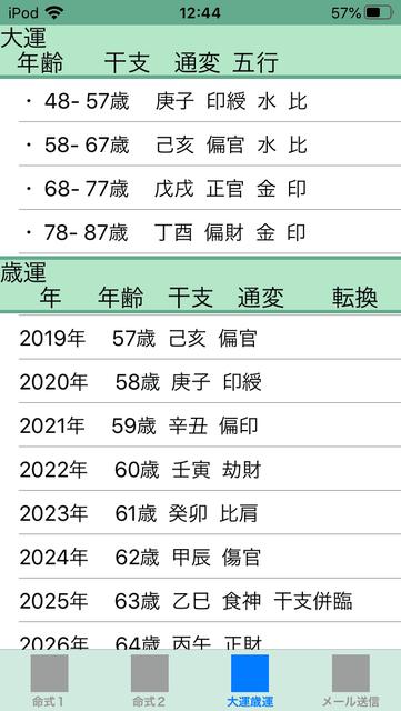 f:id:aoimotoki:20200203125155p:plain