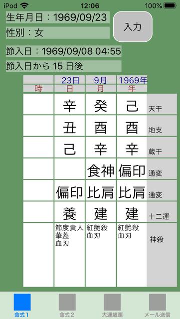 f:id:aoimotoki:20200207121016p:plain