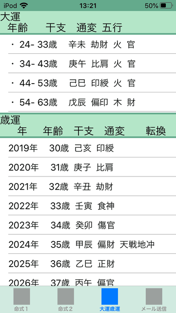 f:id:aoimotoki:20200218132547p:plain