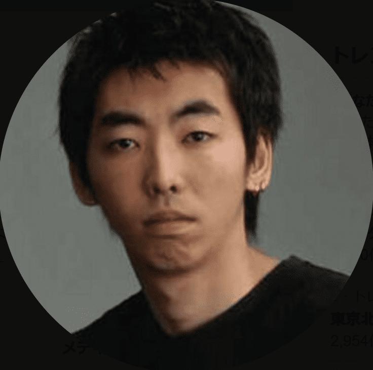f:id:aoimotoki:20200218133258p:plain