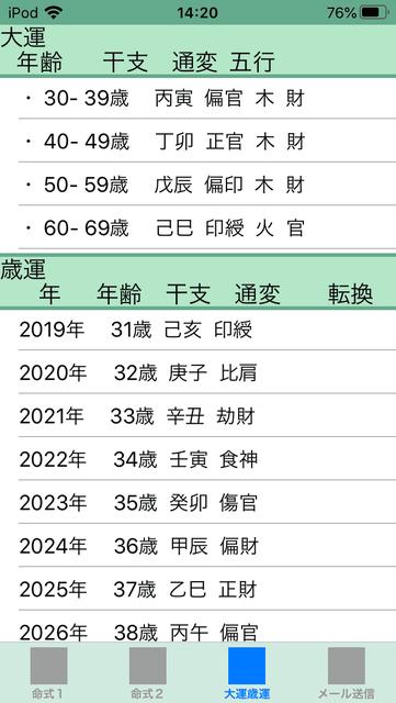 f:id:aoimotoki:20200222142723p:plain