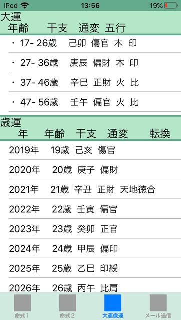 f:id:aoimotoki:20200224140216p:plain
