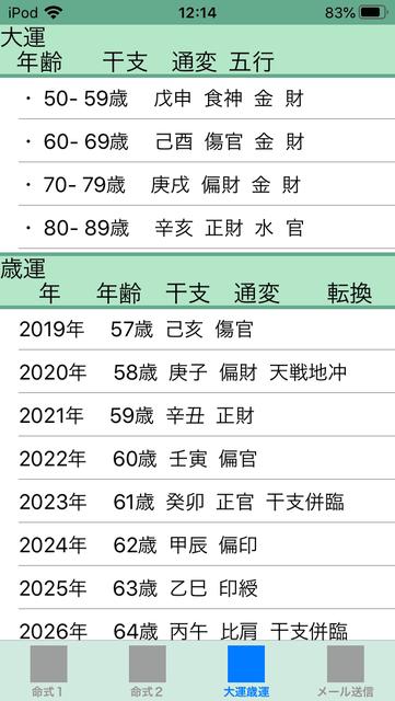 f:id:aoimotoki:20200302121814p:plain
