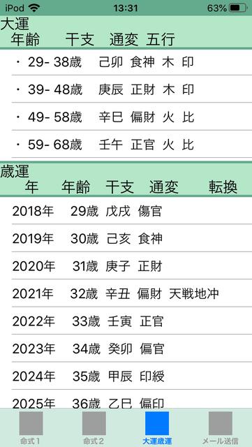 f:id:aoimotoki:20200304133751p:plain