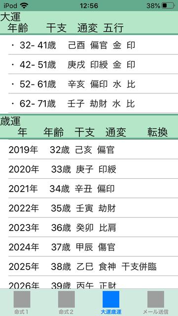 f:id:aoimotoki:20200308130415p:plain