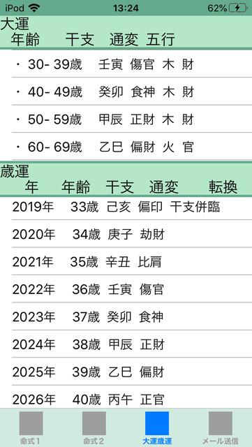 f:id:aoimotoki:20200317132727p:plain