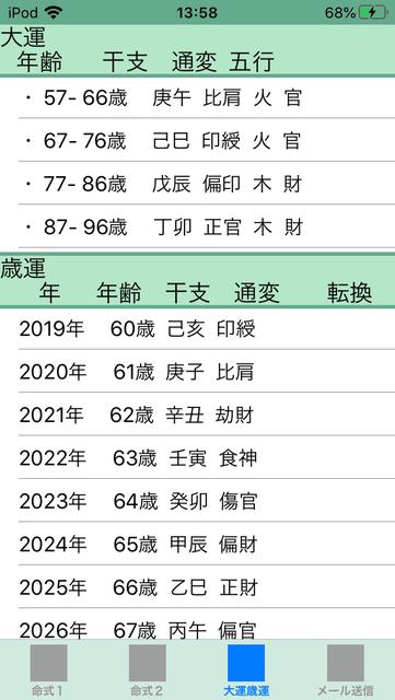 f:id:aoimotoki:20200321140628p:plain