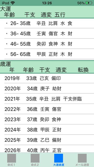 f:id:aoimotoki:20200322133040p:plain