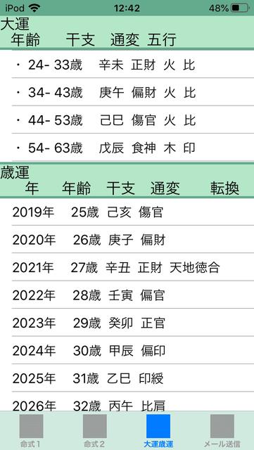 f:id:aoimotoki:20200323124616p:plain