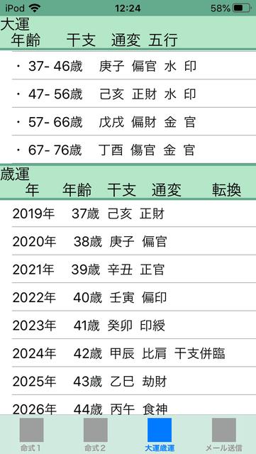 f:id:aoimotoki:20200328123240p:plain