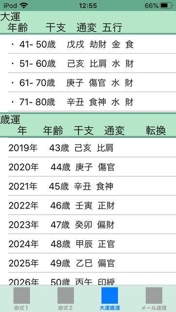 f:id:aoimotoki:20200329130028p:plain