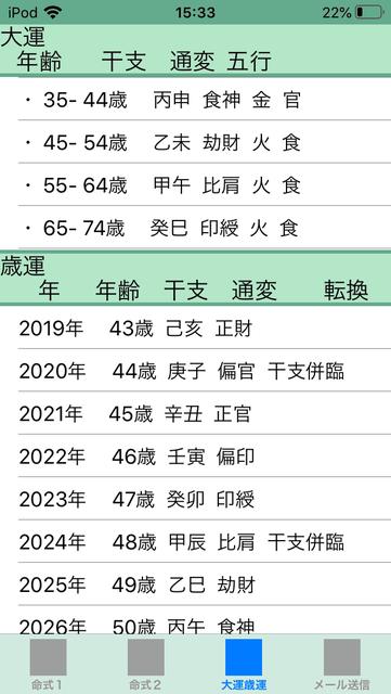 f:id:aoimotoki:20200401154617p:plain